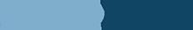 Watergoed Logo